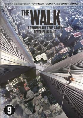 Walk, The