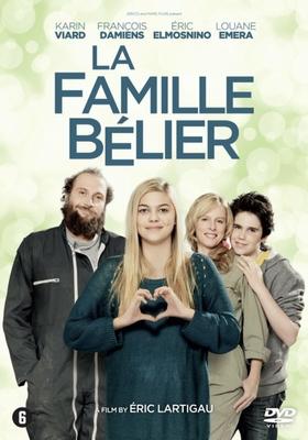 Famille Bélier, La