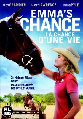 Emma's chance
