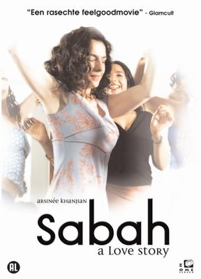 Sabah, a love story