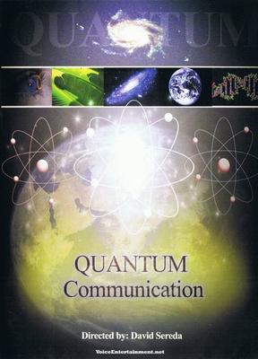 Quantum Communication (2009)