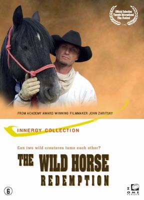 Wild Horse Redemption, the