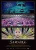 Samsara - DVD