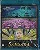 Samsara - Bluray