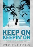 Keep on Keepin'on