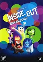 Inside Out (Binnenstebuiten)
