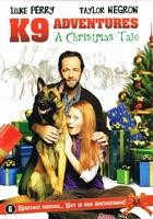 K9 Adventures - A Christmas Tale