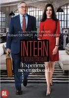 Intern, The