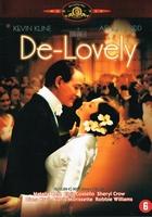 De-lovely (DVD+ CD)
