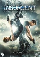 Insurgent - Divergent Series #2