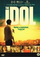 Idol, The
