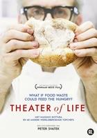 Theatre of Life