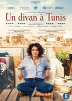 Divan à Tunis, Un