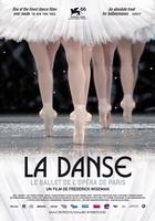 Danse, La