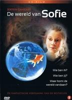 Wereld van Sofie, de