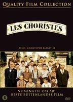 Choristes, Les
