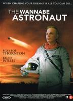 Wannabe astronaut
