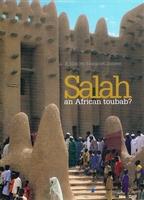 Salah, an African Toubab?