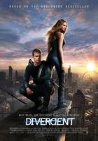 Divergent - Divergent Series #1